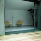 XXS House in Slovenia by Dekleva Gregoric Arhitekti