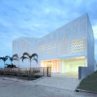 Alam Family Residence in Jakarta by ID-EA