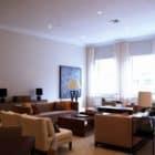 Soho Penthouse Triplex Loft by Paul Cha Architect (1)