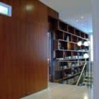 Soho Penthouse Triplex Loft by Paul Cha Architect (4)