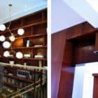 Soho Penthouse Triplex Loft by Paul Cha Architect (5)