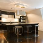 Impressive Three Bedroom Penthouse in Holland Park, London