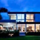Secreto House by Pascal Arquitectos