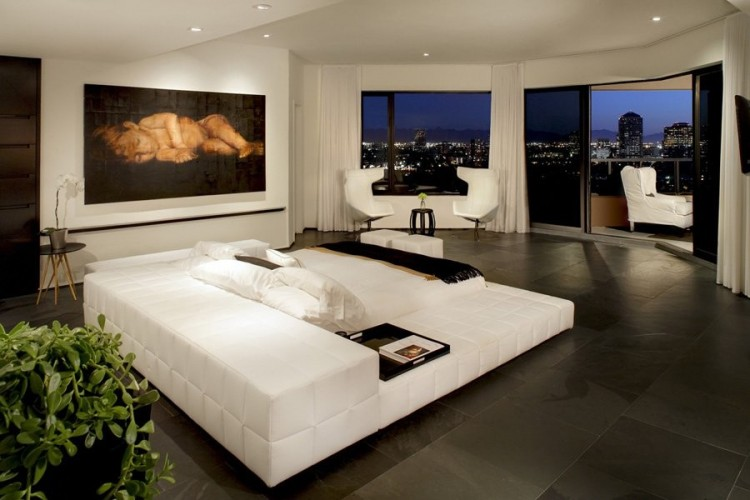 penthouse furniture. View In Gallery Penthouse Furniture
