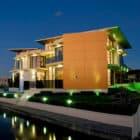 Allegra House by Think Design Studio