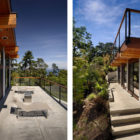 The Armada House by KB Design