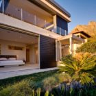 Villa Azure in Cape Town