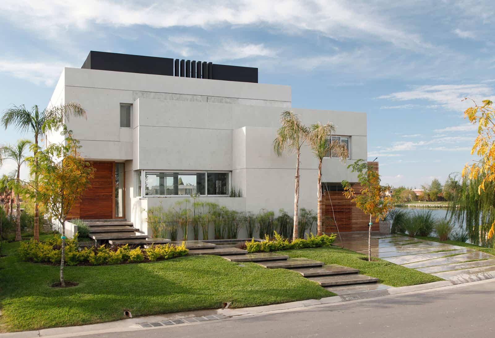 Casa Del Cabo By Andres Remy Arquitectos - Orchid-house-by-andres-remy-arquitectos