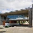 House in Santa Teresa by SPBR Architects