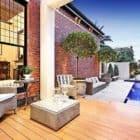 Stunning Victorian-Era Home Transformation in Melbourne (13)