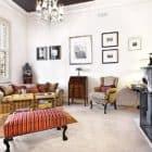 Stunning Victorian-Era Home Transformation in Melbourne (12)