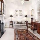 Stunning Victorian-Era Home Transformation in Melbourne (11)