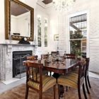Stunning Victorian-Era Home Transformation in Melbourne (10)