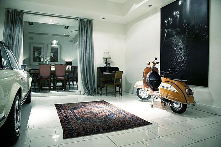 stunning era home transformation in melbourne