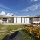 JE House by Humberto Hermeto Arquitetura