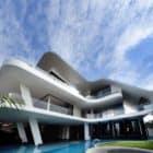 Ninety7 @ Siglap Road House by Aamer Architects (2)