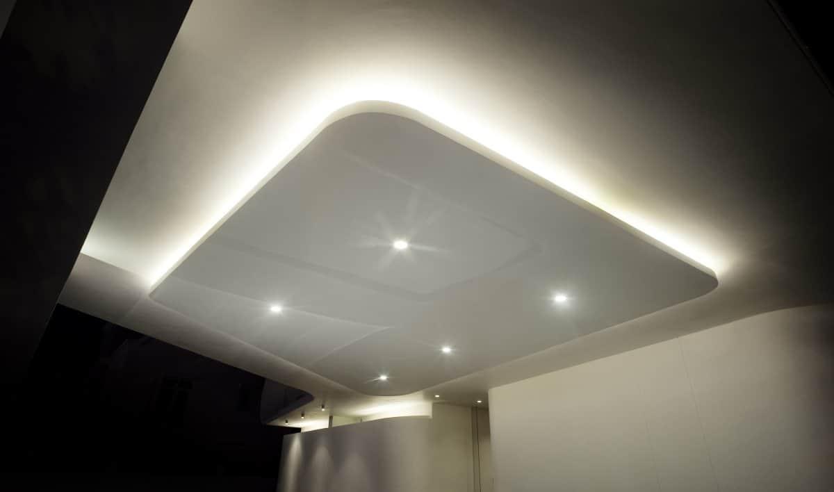 Ninety7 @ Siglap Road House by Aamer Architects (18)