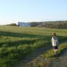 The Siding House by MacKay-Lyons Sweetapple Architects