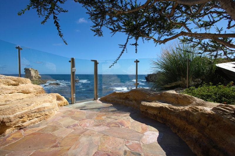 The Portabello Residence in Corona Del Mar