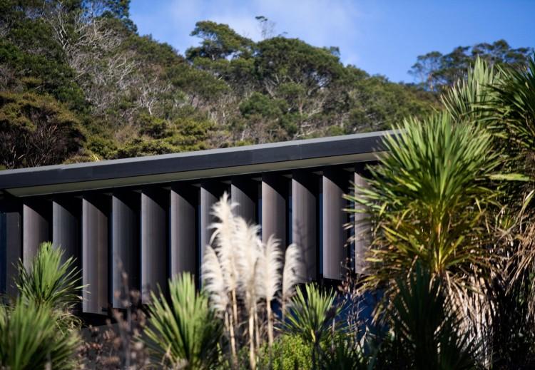HomeDSGN Amazing Design