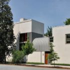 $2.5 Million Contemporary Home in Historic Savannah (1)
