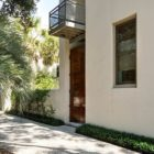 $2.5 Million Contemporary Home in Historic Savannah (4)