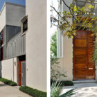 $2.5 Million Contemporary Home in Historic Savannah (5)