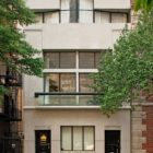 870 Park Avenue Townhouse, Upper East Side, New York City