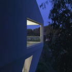 Hill House by Johnston Marklee & Associates (5)