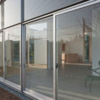 House I by Studio 2A