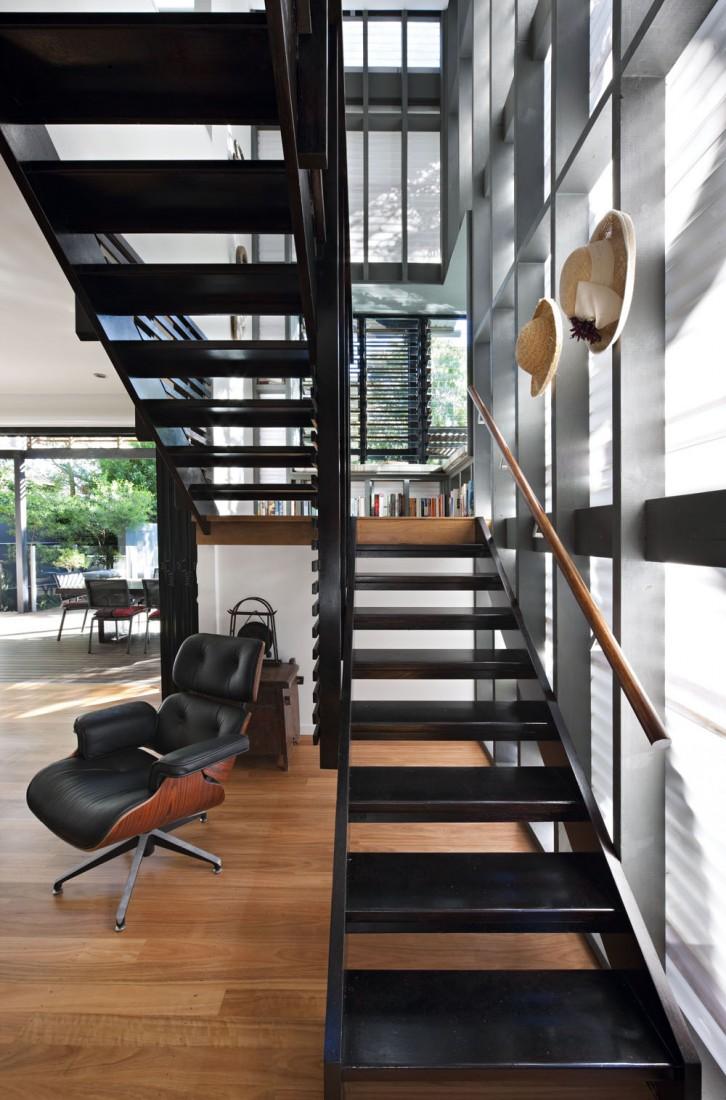 HomeDSGN Home Design Ideas