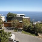 Nettleton 195 House by SAOTA and Antoni Associates