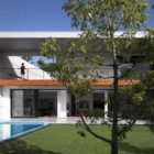 Ramat HaSharon House 6 by Pitsou Kedem Architect (1)