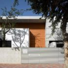 Ramat HaSharon House 6 by Pitsou Kedem Architect (2)