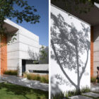 Ramat HaSharon House 6 by Pitsou Kedem Architect (3)