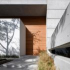 Ramat HaSharon House 6 by Pitsou Kedem Architect (4)