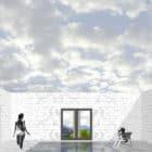 Casa Pezo - Solo Houses by Pezo Von Ellrichshausen Architects
