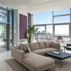 Spectacular Penthouse in Chelsea 100 11th Avenue