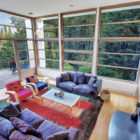 101 Euclid Residence in Seattle