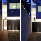 4×30 House by CR2 Arquitetos and FGMF Architects