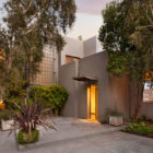 Whitehead/Bay Residence by Jan R. Hochhauser (1)