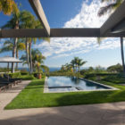 Whitehead/Bay Residence by Jan R. Hochhauser (4)