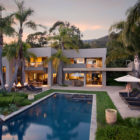 Whitehead/Bay Residence by Jan R. Hochhauser (2)