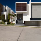 HG House by Agraz Arquitectos