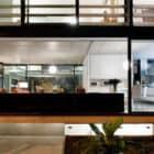 Boaçava House by MMBB Arquitetos