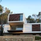 Casa Gotmar 138 by Miquel Lacomba Architect