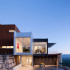 H-House by Axis Architects