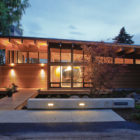 Hotchkiss Residence by Scott Edwards Architects