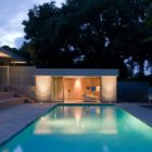 Olson Residence by Macy Architecture