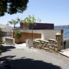 Point Piper House 3 by Popov Bass Architects